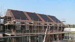 Rijswijk-Buiten-woningen