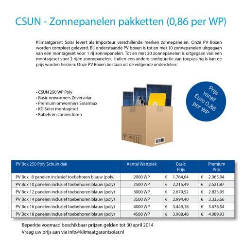 Csun_pakketten