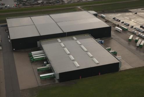 warehouse(1)