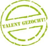 csm_talent_gezocht_9c0fbbd1ab